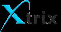 Xtrix TV and Xtrix TV Plus iptv service